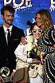 julia roberts honors billie eilish at ascap pop music awards 2019 21