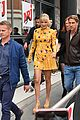 taylor swift nrj studios paris 40