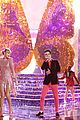 taylor swift brendon urie the voice finale 09