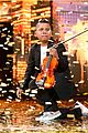 tyler butler figueroa simon cowell golden buzzer americas got talent 01