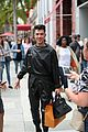 james charles steps out after returning to youtube 02