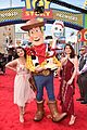 jd mccrary christin simon toy story themed looks premiere 01