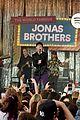 jonas brothers happiness begins album stream download 09