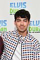jonas brothers z100 stop got doc 06