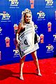 tana mongeau mtv movie tv awards 13