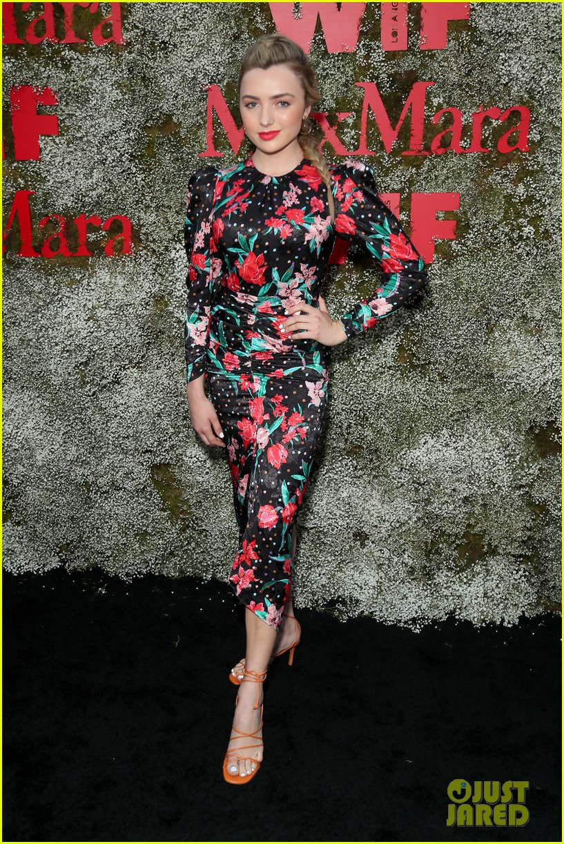 suki waterhouse lucy hale camila mendes face of the future 09