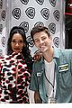 flash cast westallen talk sdcc signing pics 03