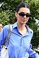 kendall jenner fai kadra wear matching outfits at wimbledon 02