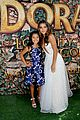 isabela moner talks dora peru premiere 04