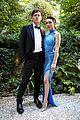 rowan blanchard paris fashion week events ellie bamber amandla stenberg larsen thompson more 11