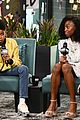 shahadi wright joseph jd mccrary recorded vocals for the lion king together 18