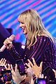 taylor swift amazon prime day concert 13