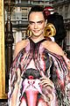 cara delevingne arrives in style for carnival row premiere 05