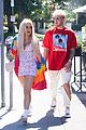 tana mongeau jake paul are still going strong 01