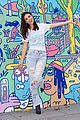 victoria justice makes a pledge to help save planet 05