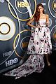 zendaya euphoria cast hbo emmys party 01