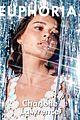 charlotte lawrence euphoria magazine feature 05
