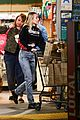 miley cyrus has some fun on grocery run ahead of the weekend 05