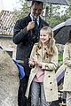 princess leonor hugs from sofia asiegu visit 09