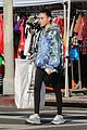 madison beer picks up new threads after acl festival performance 05