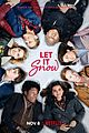 let it snow first trailer watch here 02