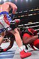 logan paul congratulates ksi after losing boxing rematch 09