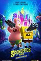 spongebob on run trailer watch 01