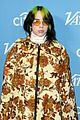 billie eilish criticism lady gaga meat dress comment 09