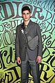 hero fiennes tiffin nina dobrev more head to miami for dior fashion show 09