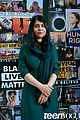 malala yousafzai teen vogue cover 01