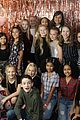 mercedes lomelino from gem sisters celebrates her 13th birthday with friends 03