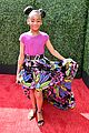 did you know this is us actress faithe herman is super shy 09