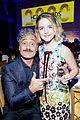 hollywood critics association awards 04
