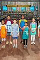 kids baking champ season 8 details 13