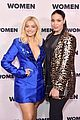 bebe rexha women in harmony event 25