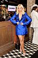 bebe rexha women in harmony event 29