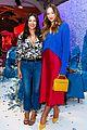 victoria justice ava michelle fashion week 03