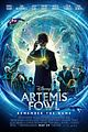artemis fowl gets new poster and trailer watch now 01