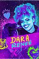 dara renee slays chillin like a villain dance remix 02