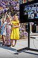 dutch royals kingsday virtual celebrations 04