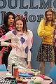 jayden bartels annie leblanc guest star on all that tonight 01