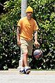 justin bieber basketball shame video cnn interview 05