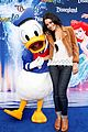 happy birthday donald duck celebrate with this disney plus watch list 01