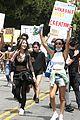 http://cdn02.cdn.justjaredjr.comeva gutowski nikita dragun join los angeles protestors.jpg 05
