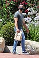 joe jonas picks up a few sandwiches while out in la 05