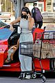 vanessa hudgens guys at grocery store said 20