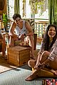 alex aiono stars in first look photos of new netflix movie finding ohana 04