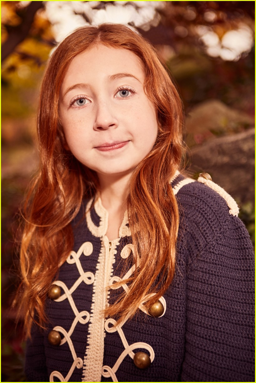 get to know godmothered star willa skye with 10 fun facts 04