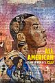all american season three kicks off tonight see the pics 03