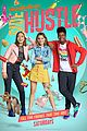 nickelodeon picks up additional episodes of side hustle 03